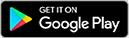 Livpure Smart Google Play Logo India