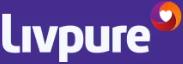 Livpure Logo