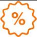 LivpureSmart Offerdetails Icon