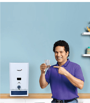 RO Water Purifier on Rent | LivpureSmart